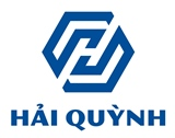Hai Quynh Shop Online